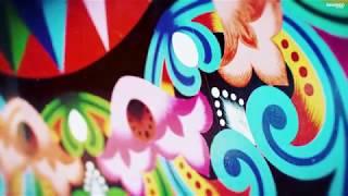 Tamarindo Art Wave: Taw New Dates
