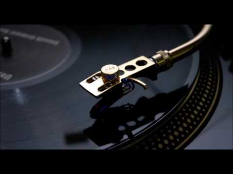 J.K. - You Make Me Feel Good ( Disco Mix )