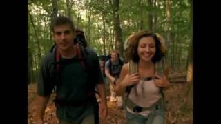 Feeding, The (2006) - Trailer