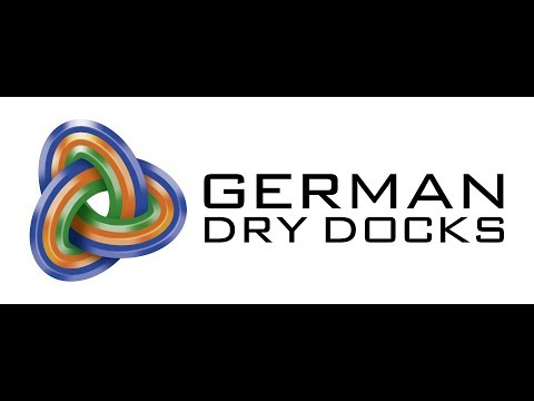 German Dry Docks