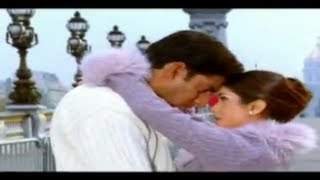 Video Tera Jadoo Chal Gaya - Seene Se Yeh Dil Gaya - Abhishek Bachchan & Kirti Reddy download MP3, 3GP, MP4, WEBM, AVI, FLV Agustus 2017