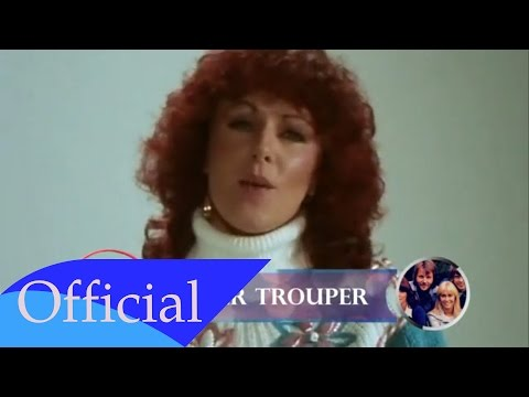 ABBA Top 10 Songs - ABBA Greatest Hits