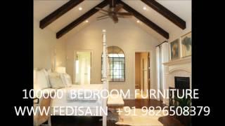 Beautiful Bedroom Design Photos   60 Photos   Kerala Home Design 4