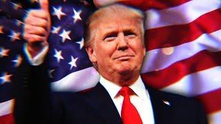حقائق ومعلومات صادمة ومثيرة للجدل حول الرئيس الامريكي الجديد دونالد ترامب
