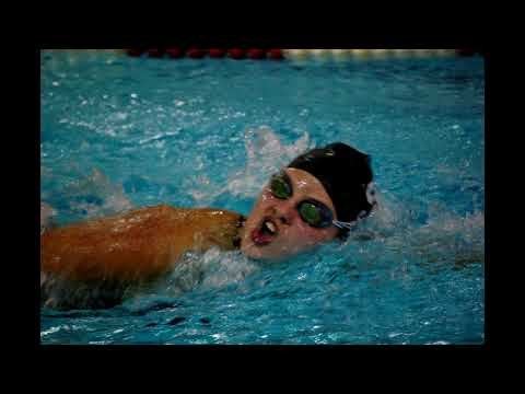 Girls Swimming & Diving 2017 Slideshow
