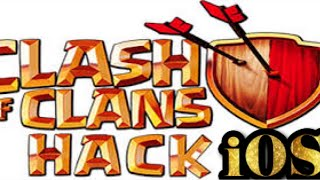 How to download hacked clash of clans iOS without Jb and pc