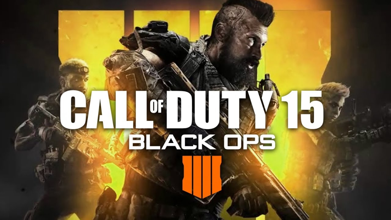 call-of-duty-15-black-ops-4
