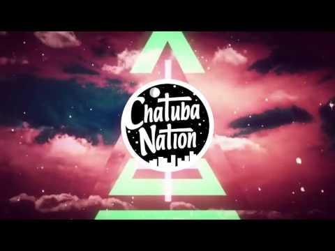 Ke$ha - Die Young ft Chatuba de Mesquita