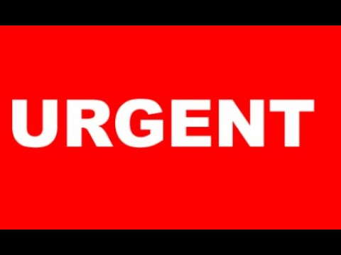 URGENT NEWS: 3 RUSSIAN NAVY FLEETS HAVE BEEN ACTIVATED & ON HIGH ALERT WHILE ISRAEL ATTACKS IRAN