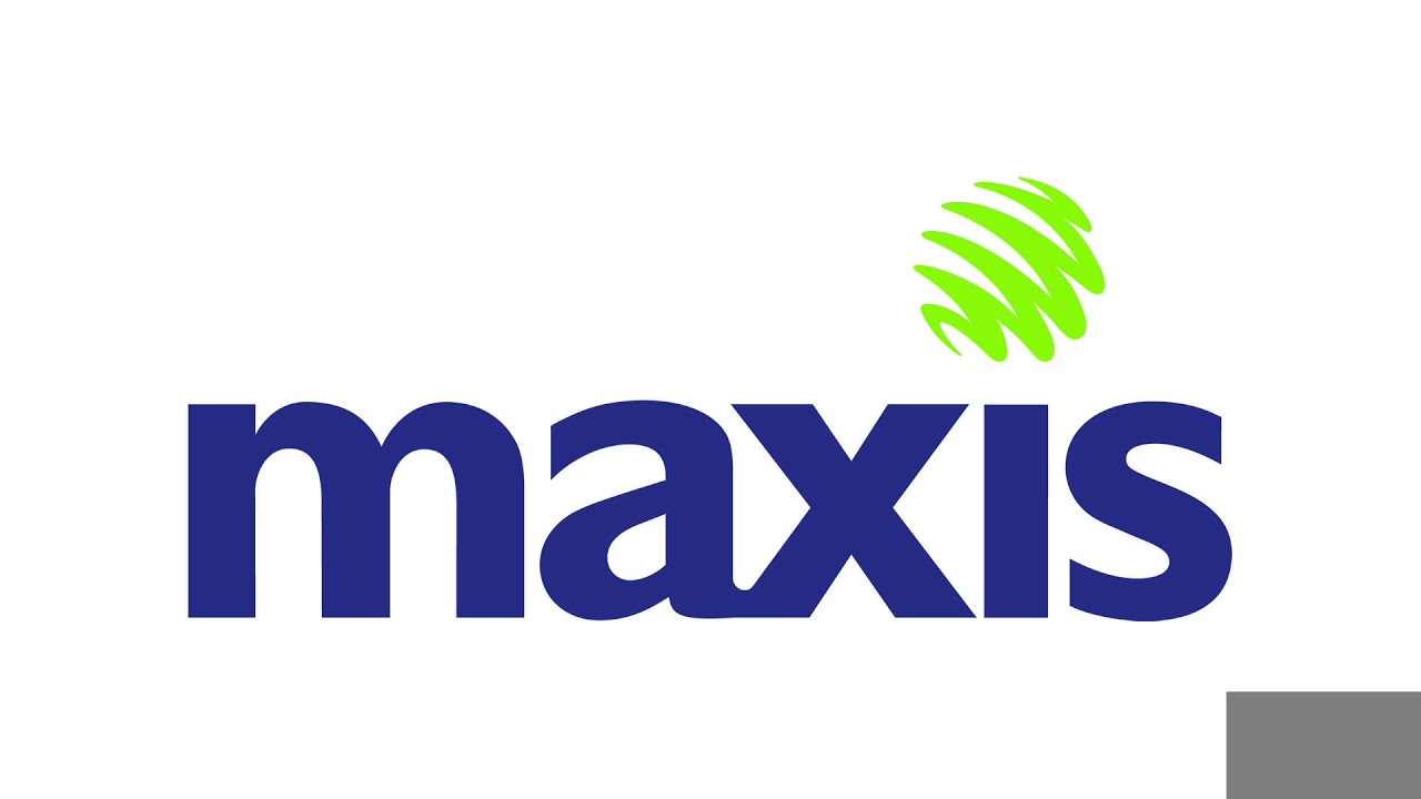 The Maxis 4G LTE Network Is Down! What Should We Do? - Tech ARP