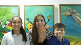 LFRM- FAMILIA RUIZ ADMISIONES