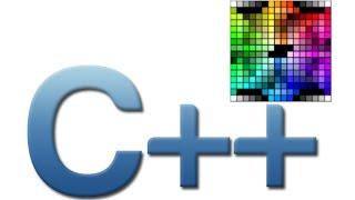 C++ хичээл 09 - Operator гэж юу вэ?