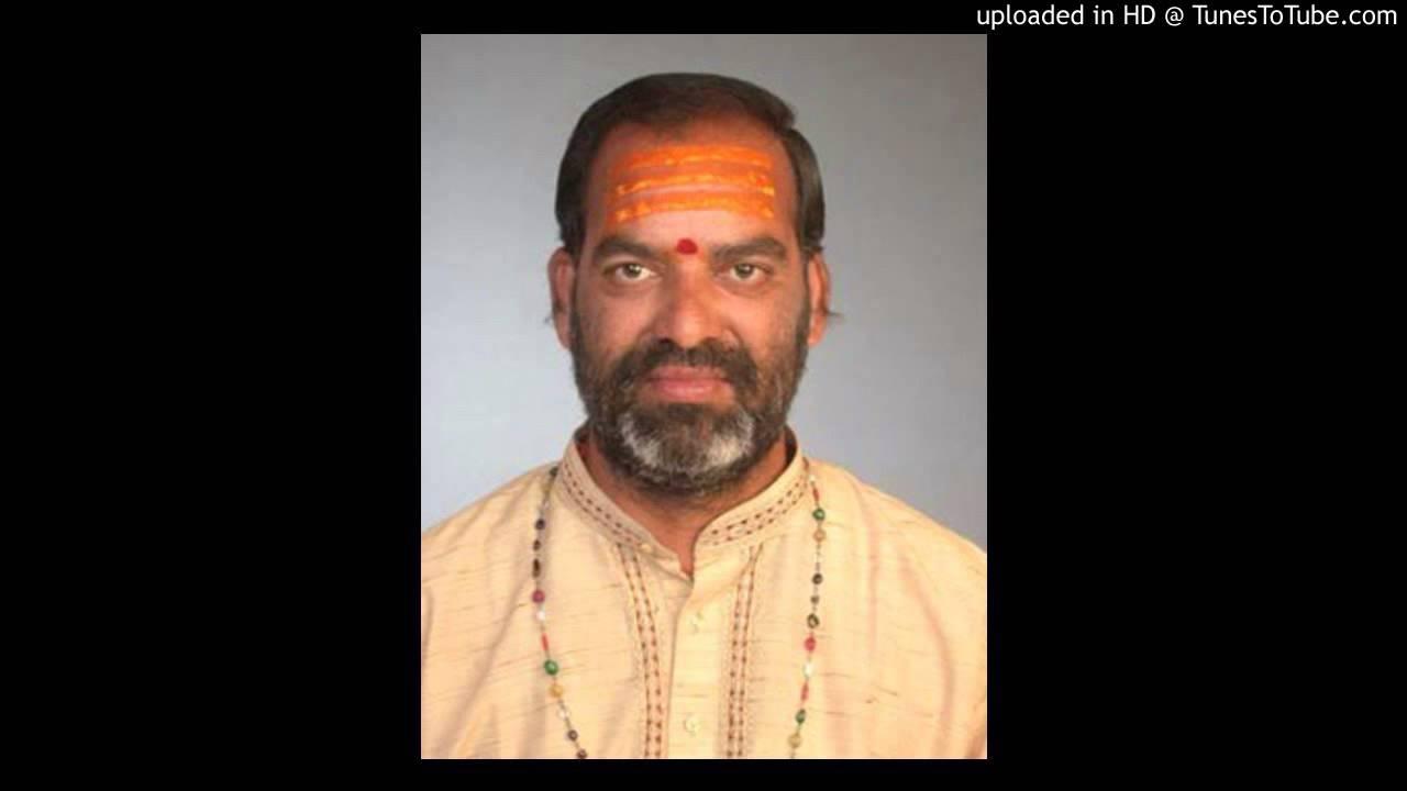 top telugu astrologers