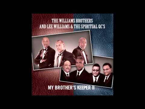 The Williams Brothers - Count It Victory