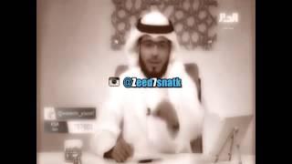 مقاطع انستقرام اسلامية 5