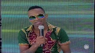Download Mp3 Iceu Carlos Atraccoes