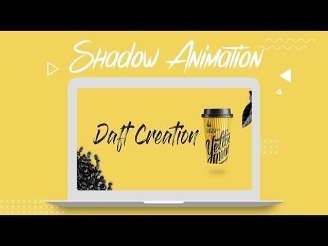 Shadow Animation | CSS Tutorial  2019 thumbnail