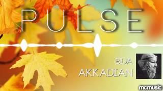 Bija - Akkadian