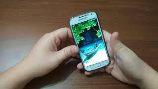 Samsung s4 mini в 2018 году