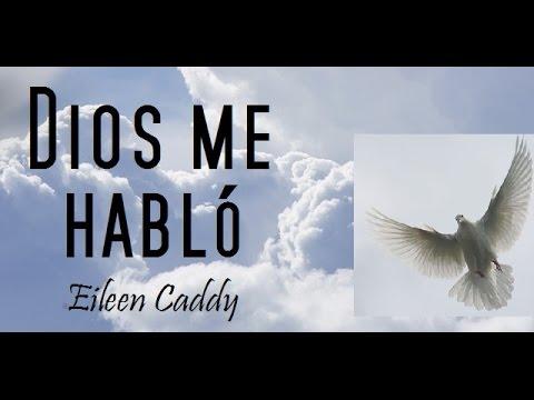 dios-me-hablo-audiolibro-completo-eileen-caddy-1/3