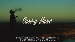 BASE DE RAP - SIGO FIRME - HIP HOP INSTRUMENTAL [2016]