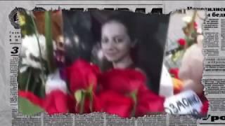 Крушение самолета в Шереметьево. Как поливали кипятком глаза миллионов россиян - Антизомби