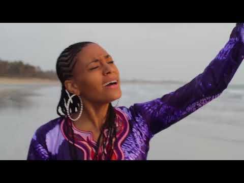 Sona JobartehGAMBIA Official Video