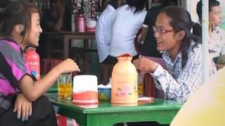 Zotung Hlaw 2, Mercy,J.M.C, Cin Thoi,Rang Ccung