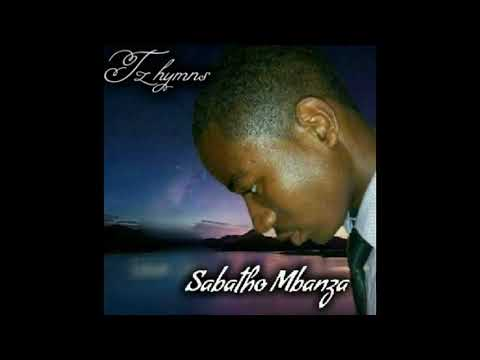 Bwana Mungu Nashangaa Kabisa(How Great Thou Art) By Sabatho Mbanza