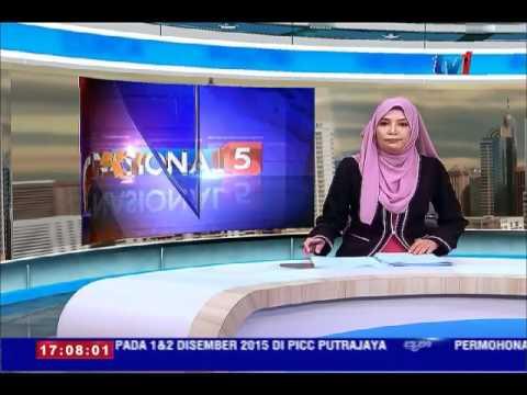 vape sultan johor haramkan penjualan vape di johor [29 nov 2015