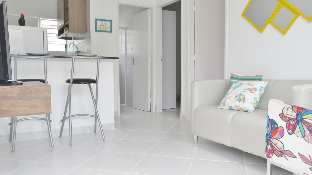 Image Result For Imobiliaria Ultra