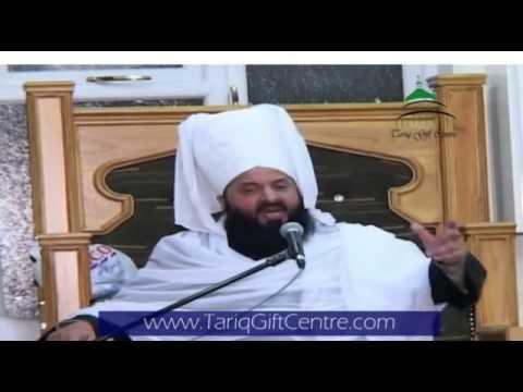 Pir Syed Munawar Hussain Shah Jamati thumbnail