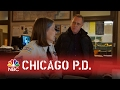 Chicago PD - Her Last Wish (Episode Highlight)