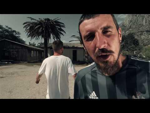 Клип Who See - Naselje