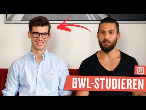 BWL Studieren - Kostbare Tipps Und Einblicke In Das Studium