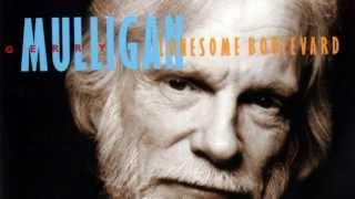 Gerry Mulligan-Ring around a Bright Star (Jazz Bari Sax) HD 1080p