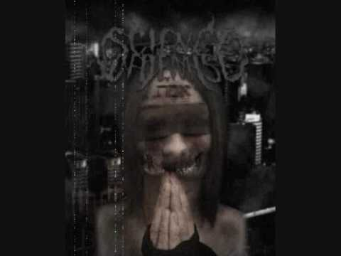 Science Of Demise - The Baptizer