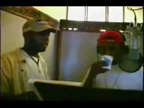 Download musik Kanye West -Through The Wire (HD) gratis