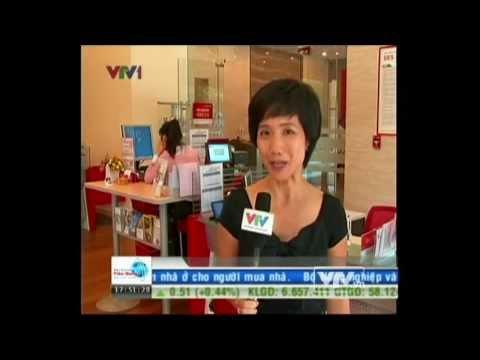 Để sử dụng Thẻ Tín Dụng an toàn (VTV1)