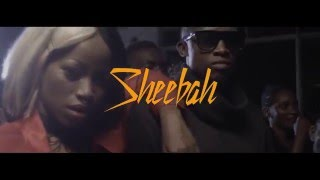 Sheebah & Chozen blood -  Waddawa