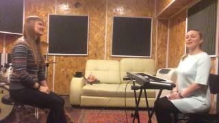 Уроки вокала || школа вокала || как правильно петь || как поставить голос