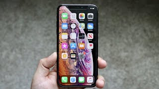 iPhone XS In Mid 2020! (Review)