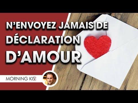 ELLE ACCEPTE DE COUCHER AVEC UN GAMIN DE 12 ANS POUR DE L'ARGENT - PRANKde YouTube · Durée:  2 minutes 8 secondes