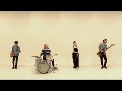 BUGY CRAXONE『たいにーたいにー』Music Video