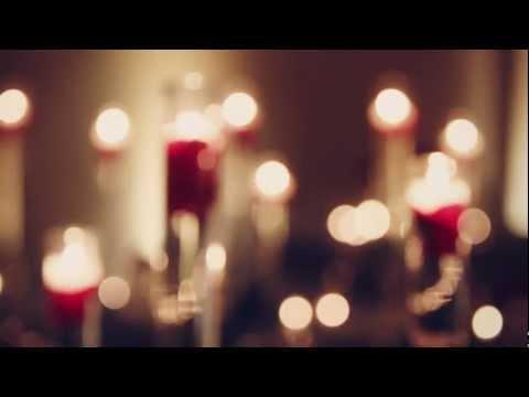 Midland-Odessa Texas Wedding Video