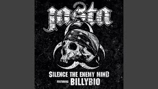 Play Silence the Enemy Mind