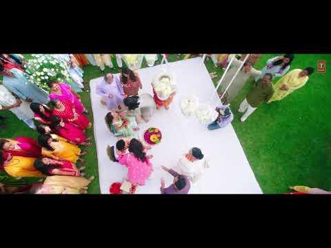 New song A R Rahman T Series song 2018 best regards song