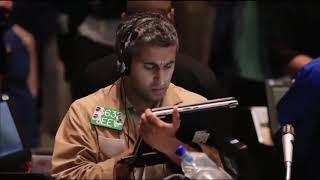 Самый Простой Бинарный Опцион. Фондовый Рынок и Бинарные Опционы Почему Способ Начать