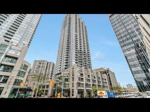 2505 2181 Yonge Street, Toronto, Ontario