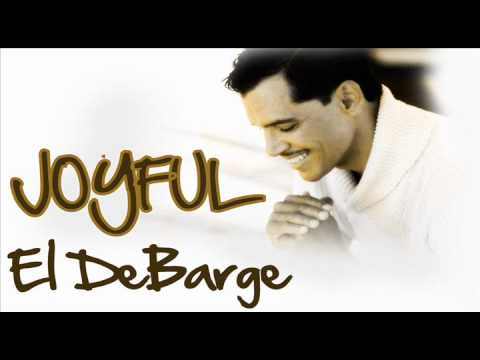 DeBarge I Like it Lyrics DeBarge I Like it Lyrics Music ...